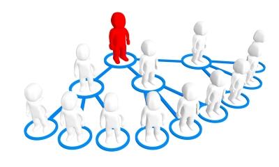 Mit jelent az MLM?