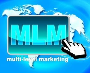MLM-ben dolgozni