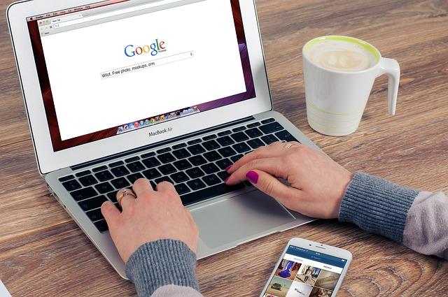 Könnyű internetes otthoni munka