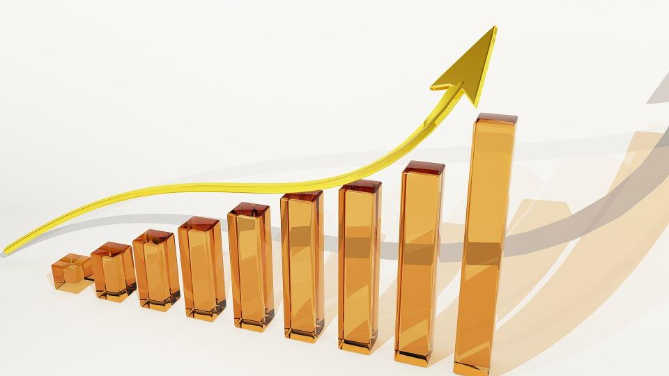 Helyes MLM hozzáállás az üzleti növekedésért