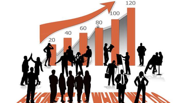 DXN üzleti szintek