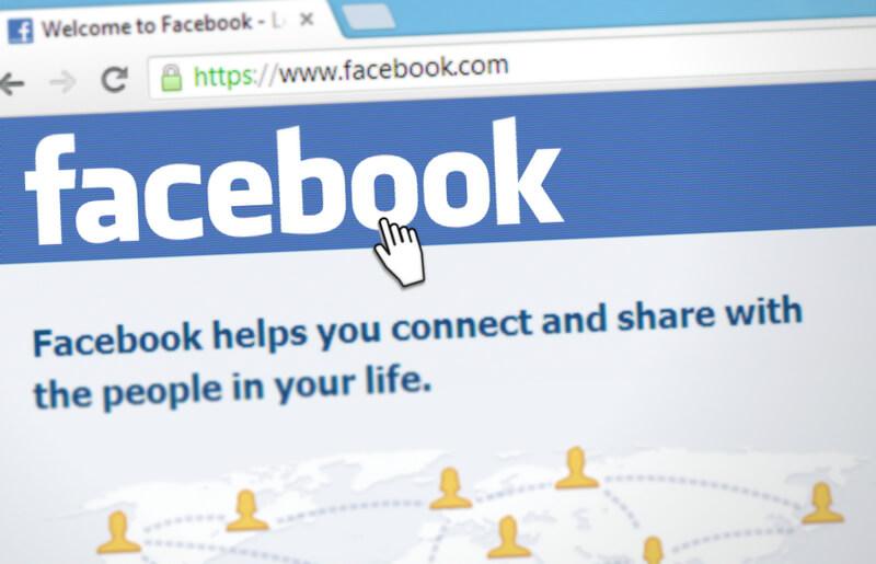 MLM Facebook csoportok - tapasztalatok