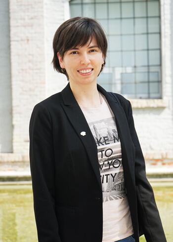 Strifler Anita - DXN üzletépítő blogger