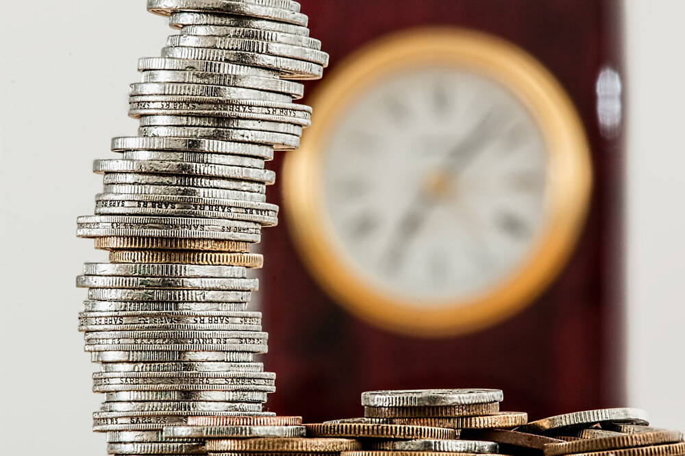 MLM kifogások - nincs rá pénzed, nincs rá időd