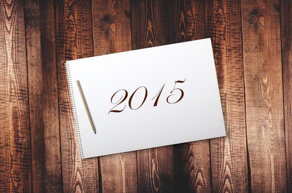 DXN eredmények 2015-ből