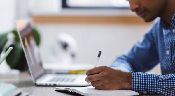 DXN független írás, szakértői vélemény